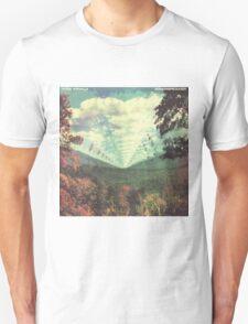 Tame Impala Innerspeaker Album Art Unisex T-Shirt