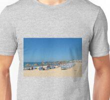 Armação de Pera Beach Unisex T-Shirt