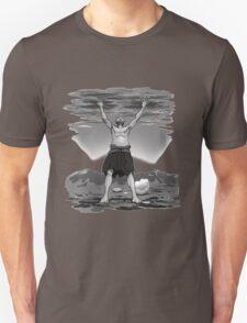 Pangu, The Man. T-Shirt