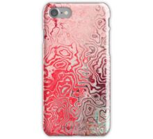 Ambrosial Nectar iPhone Case/Skin