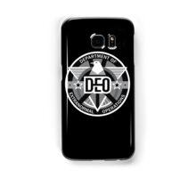 D.E.O. Samsung Galaxy Case/Skin
