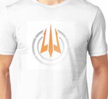 Black Ops 3 Trident Unisex T-Shirt