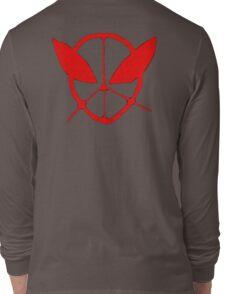 True Anarchy Long Sleeve T-Shirt