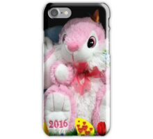 OH! Here Come The KIDS!! Please Buy ME!!! Take Me Home With You!  iPhone Case/Skin