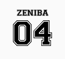 Spirited Away - Zeniba Varsity Men's Baseball ¾ T-Shirt