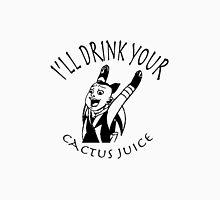Sokka loves his Cactus Juice Unisex T-Shirt