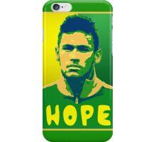 Neymar Hope iPhone Case/Skin