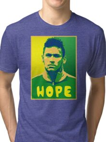 Neymar Hope Tri-blend T-Shirt