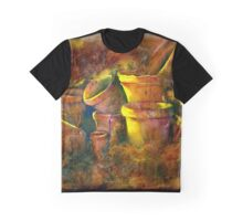 Unwrapped.... Graphic T-Shirt