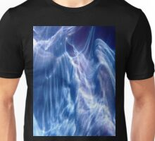 Blue 148 Unisex T-Shirt