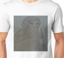 Baby Chimp Unisex T-Shirt