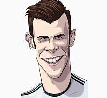 Bale Caricature Unisex T-Shirt