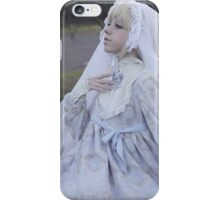 Celestial iPhone Case/Skin