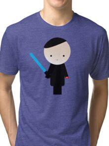 Bad Andrew - Star Wars Tri-blend T-Shirt