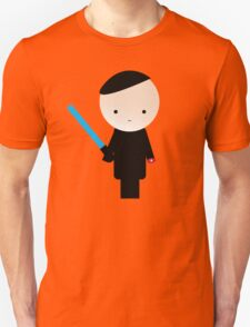 Bad Andrew - Star Wars T-Shirt