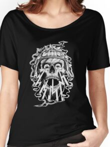Death Dealer Women's Relaxed Fit T-Shirt