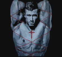 The Martyr Unisex T-Shirt
