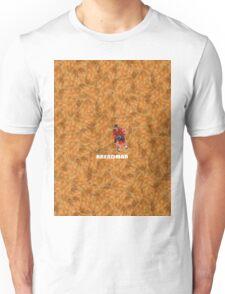"""Artemi """"Breadman"""" Panarin Unisex T-Shirt"""