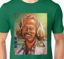 Buffet Unisex T-Shirt
