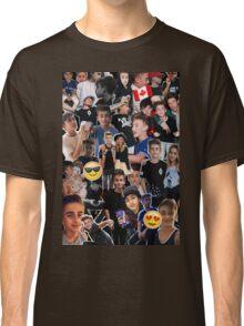 Johnny Orlando Classic T-Shirt