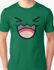 POKEMON - WOBBUFFET T-Shirt