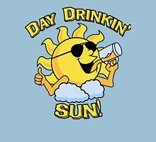 Day Drinkin' Sun! Unisex T-Shirt
