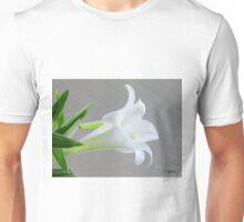 Easter Song Unisex T-Shirt