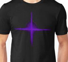 Plasma Staar Unisex T-Shirt
