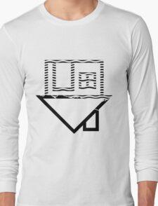 The Neighborhood Long Sleeve T-Shirt
