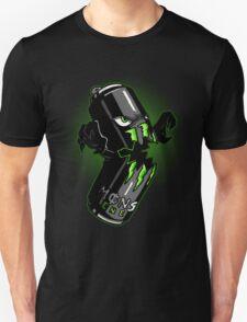 A Monster Unisex T-Shirt