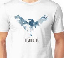 Broken Wing Unisex T-Shirt