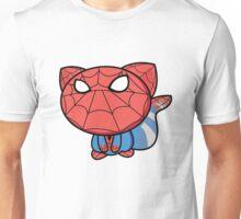 SpiderOxcy Unisex T-Shirt