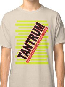 Tantrum Classic T-Shirt