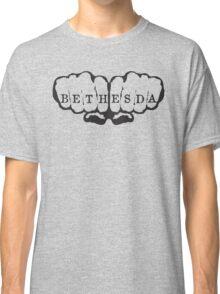 Bethesda! Classic T-Shirt