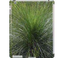 Grass iPad Case/Skin