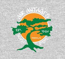 Mister Miyagi's Store Unisex T-Shirt