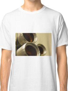 Through the Lens Classic T-Shirt