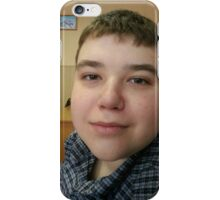 NFKRZ iPhone Case/Skin