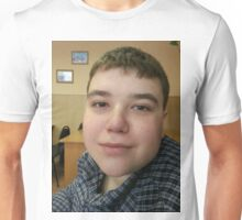NFKRZ Unisex T-Shirt