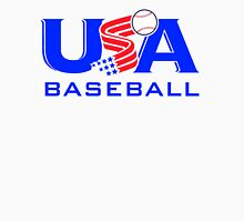 Team USA Baseball Unisex T-Shirt