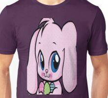 Cute Easter Bunny Unisex T-Shirt