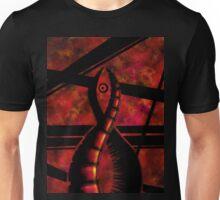 Sinister Helix Unisex T-Shirt