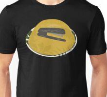 jello dwight Unisex T-Shirt