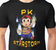 PK Starstorm Unisex T-Shirt