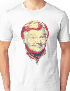 BENNY Unisex T-Shirt