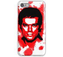 DEX iPhone Case/Skin