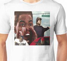 Boyz N The Hood Unisex T-Shirt