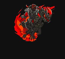 Chaos Knight Unisex T-Shirt