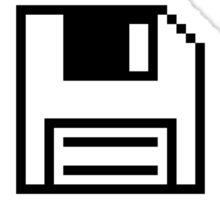 "Save ""Love.jpg"" V1.1 Sticker"