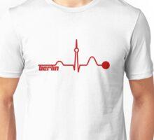 Berlin 6 Unisex T-Shirt